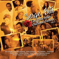 """Thumbnail for the Tanya Saint-Val - Un seul être vous manque - From """"Soweto"""" link, provided by host site"""