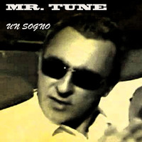 Thumbnail for the Mr Tune - Un sogno link, provided by host site
