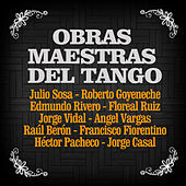 Thumbnail for the Jorge Casal - Una Canción link, provided by host site