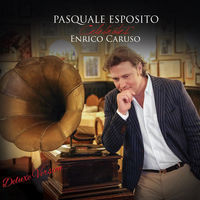 Thumbnail for the Pasquale Esposito - Una furtiva lagrima link, provided by host site