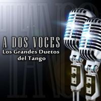Thumbnail for the Orquesta de José Basso - Una Lágrima Tuya link, provided by host site