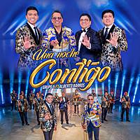 Thumbnail for the Grupo 5 - Una Noche Contigo link, provided by host site
