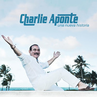 Thumbnail for the Charlie Aponte - Una Nueva Historia link, provided by host site