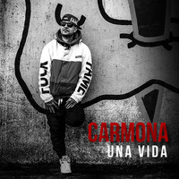 Thumbnail for the Carmona - Una Vida link, provided by host site