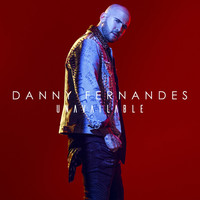 Thumbnail for the Danny Fernandes - Unavailable link, provided by host site