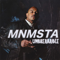 Thumbnail for the Mnmsta - Unbreakable link, provided by host site