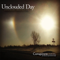 Thumbnail for the Conspirare - Unclouded Day - Conspirare Christmas 2013 (Recorded Live at The Carillon) link, provided by host site