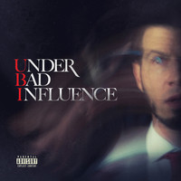 Thumbnail for the UBI - Under Bad Influence 2 link, provided by host site