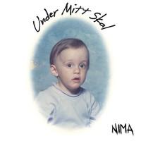 Thumbnail for the Nima - Under mitt skal link, provided by host site