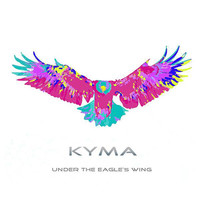 Thumbnail for the Kyma - Under The Eagle's Wing link, provided by host site