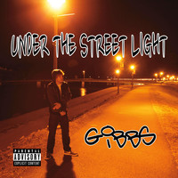 Thumbnail for the Gibbs - Under the Street Light link, provided by host site