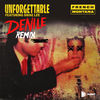 Thumbnail for the Denile - Unforgettable (DENILE Unofficial Remix) [French Montana & Swae Lee] link, provided by host site