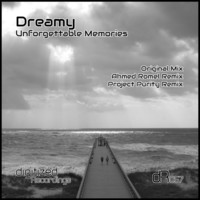 Thumbnail for the Dreamy - Unforgettable Memories link, provided by host site
