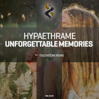 Thumbnail for the Hypaethrame - Unforgettable Memories link, provided by host site
