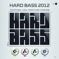 Thumbnail for the Crypsis - Unlike Others - Hard Bass Edit link, provided by host site