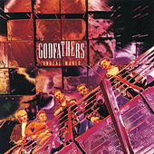 Thumbnail for the The Godfathers - Unreal World link, provided by host site
