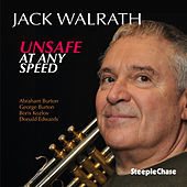 Thumbnail for the Jack Walrath - Unsafe at Any Speed link, provided by host site