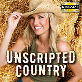Thumbnail for the Warner - Unscripted Country link, provided by host site