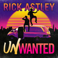 Thumbnail for the Rick Astley - Unwanted link, provided by host site