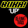 Thumbnail for the Buka - Up link, provided by host site