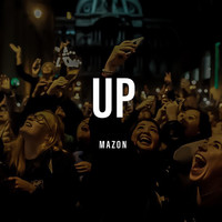Thumbnail for the mazon - Up link, provided by host site