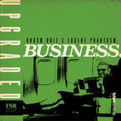 Thumbnail for the The Business - Upgraded link, provided by host site