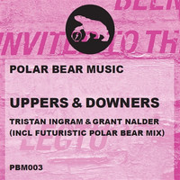 Thumbnail for the Tristan Ingram - Uppers and Downers link, provided by host site
