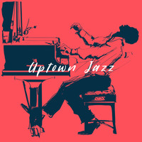 Thumbnail for the New York Jazz Lounge - Uptown Jazz link, provided by host site