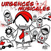 Thumbnail for the Dooz Kawa - Urgences musicales link, provided by host site