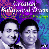 """Thumbnail for the Hansraj Behl - Us Chand Se Pyare Chand Ho Tum (From """"Raat Ki Rani"""") link, provided by host site"""
