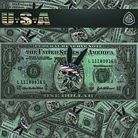 Thumbnail for the Mr. Bungle - USA link, provided by host site