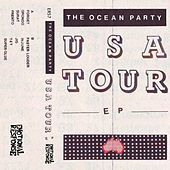Thumbnail for the The Ocean Party - USA Tour 2017 link, provided by host site