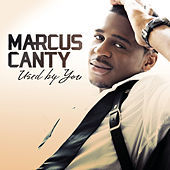 Thumbnail for the Marcus Canty - Used By You link, provided by host site