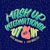 Thumbnail for the Mash Up International - Ut och In link, provided by host site