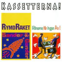 Thumbnail for the Sander - Utan Vatten link, provided by host site