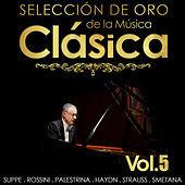 Thumbnail for the Polifónica de Música Clásica de Barcelona - Va Pensiero link, provided by host site