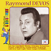 Thumbnail for the Raymond Devos - Vacances link, provided by host site