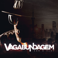 Thumbnail for the SonDPlay - Vagabundagem link, provided by host site
