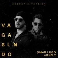 Thumbnail for the Omar Lugo - Vagabundo (Acoustic Version) link, provided by host site