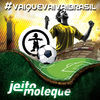 Thumbnail for the Jeito Moleque - Vai Que Vai Vai link, provided by host site