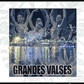 Thumbnail for the Orquesta Nacional De Berlín - Valsas Op 39. En Si Mayor link, provided by host site