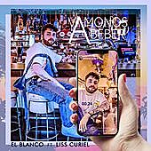 Thumbnail for the Los Blanco - Vamonos a Beber link, provided by host site