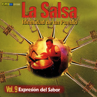 "Thumbnail for the Pete ""El Conde"" Rodriguez - Vámonos de Fiesta link, provided by host site"