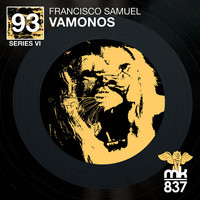 Thumbnail for the IAMLOPEZ - Vamonos - IAMLOPEZ Funkin Remix link, provided by host site