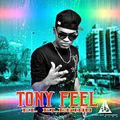 Thumbnail for the Tony Feel - Vamos a Beber link, provided by host site
