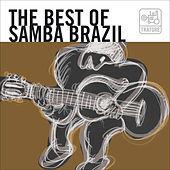 Thumbnail for the Velha Guarda Da Mangueira - Vamos Esquecer link, provided by host site