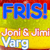 Thumbnail for the Joni - Varg link, provided by host site