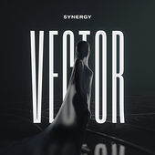Thumbnail for the Synergy - Vector link, provided by host site