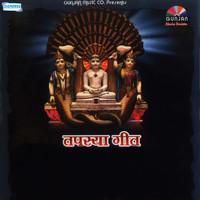 Thumbnail for the Rekha Trivedi - Veerji Ra Gun Gaau link, provided by host site