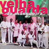 Thumbnail for the Velha Guarda Da Mangueira - Velha Guarda da Mangueira e Convidados link, provided by host site